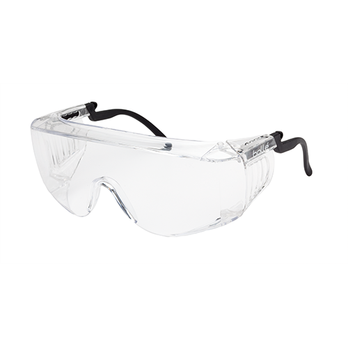 Bolle 160515 Override clear