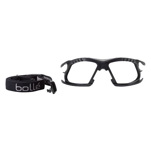 Bolle-1662320-RUSH-GASKET-STRAPKIT