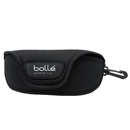 Bolle 3111408 - Semi-Hard Case