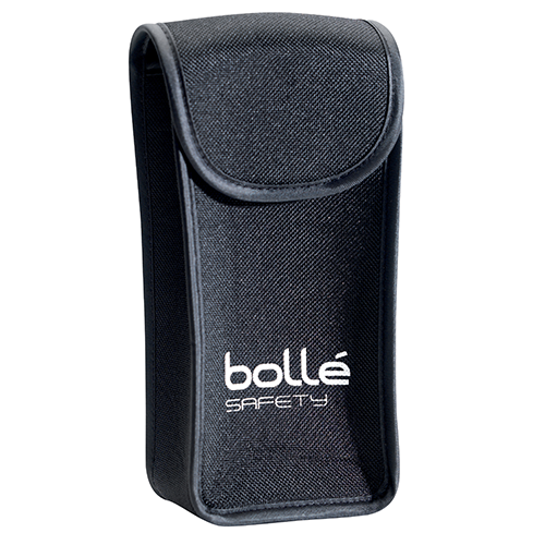 Bolle-ETUIC-Glasses-Case-with-Belt-Loop
