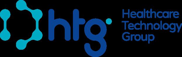 Healthcare Technology Group Logo