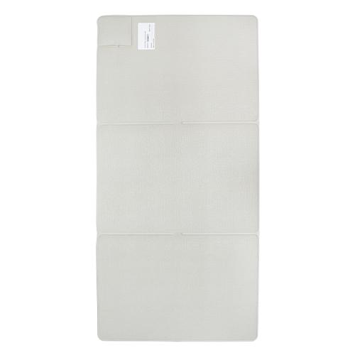 Cura1 2672 Cordless dual fold floor mat_web