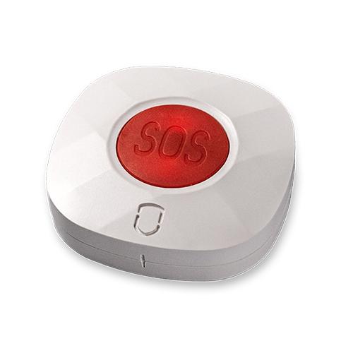 Cura1 2599 Wireless SOS Call Button