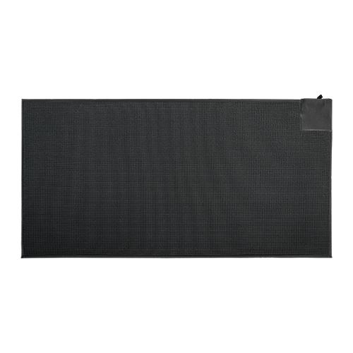 Cura1 2692 Universal Floor Mat