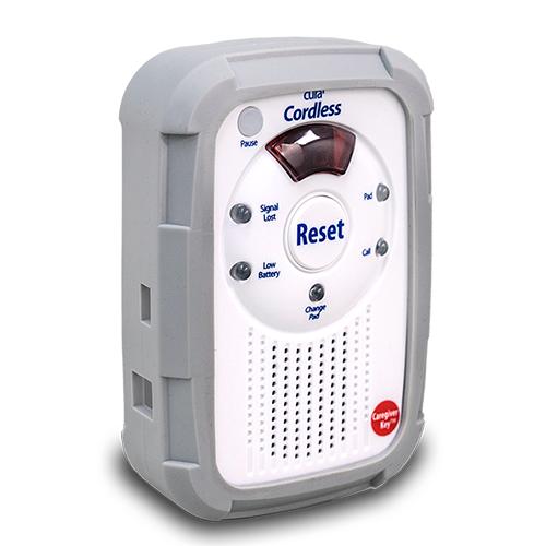 Cura1 2742 Spare Soft Cover For Monitors