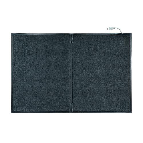 Cura1 4103 Single Fold Floor Mat