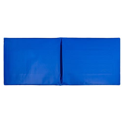 Cura1 4113 Foldable Crash Mat