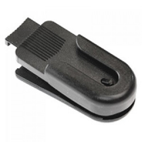 Wavelink K-ACCX-7276XXC Belt Clip with Connector for 72 & 76 Series
